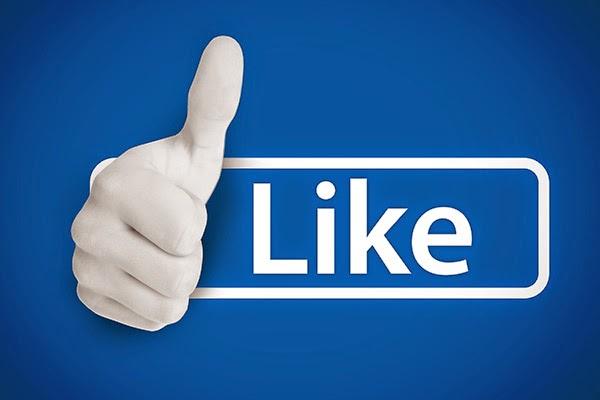 طريقة زيادة اللايكات لصورتك الشخصية على الفيسبوك اجمل جديد