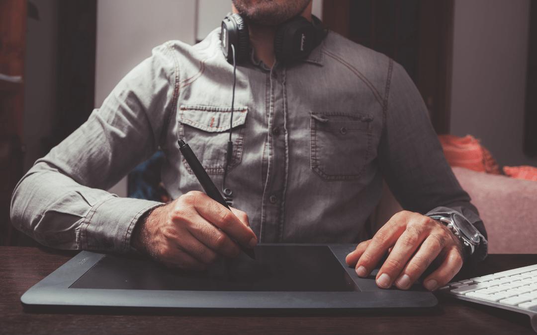 Czym zajmuje się UX Designer?