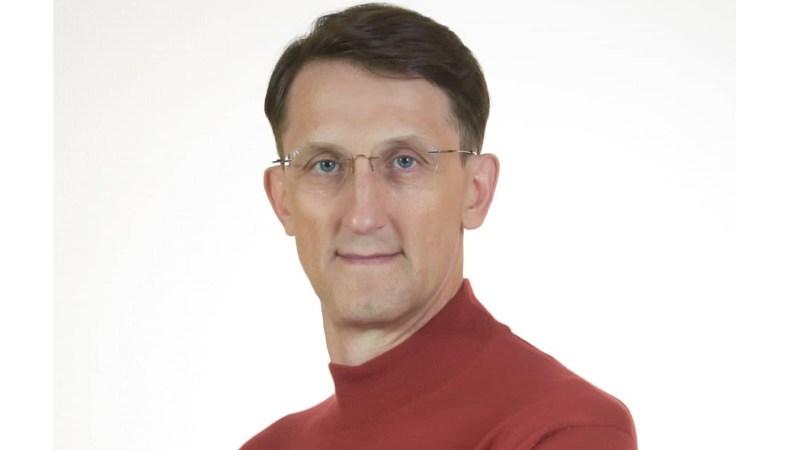 Александр Шапошников: биография, программа