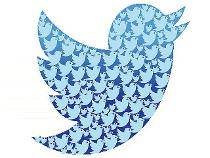 layoffs-at-twitters-bengaluru-development-center-as-it-stops-global-engineering-work