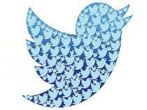 layoffs-at-twitters-bengaluru-development-center-as-it-stops-global-engineering-work