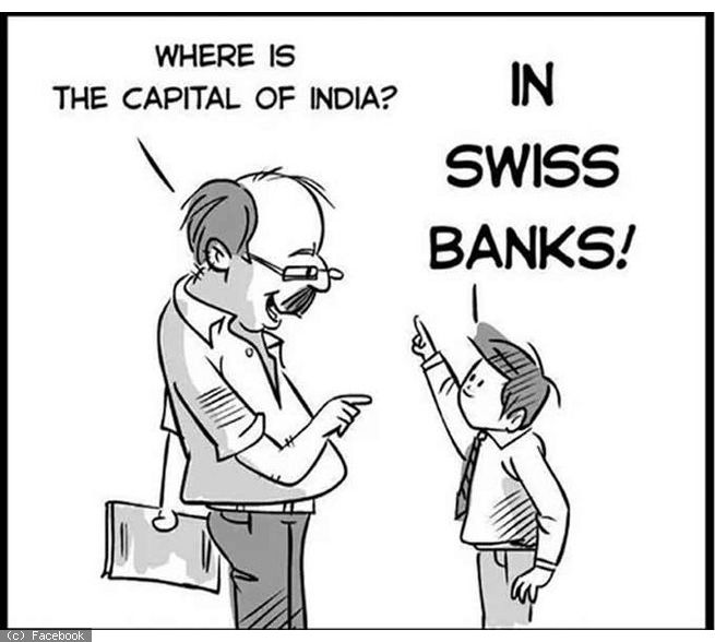 capital-of-india-black-money