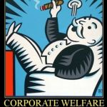 Image of Indian corporates in doldrums – says Economic Times article