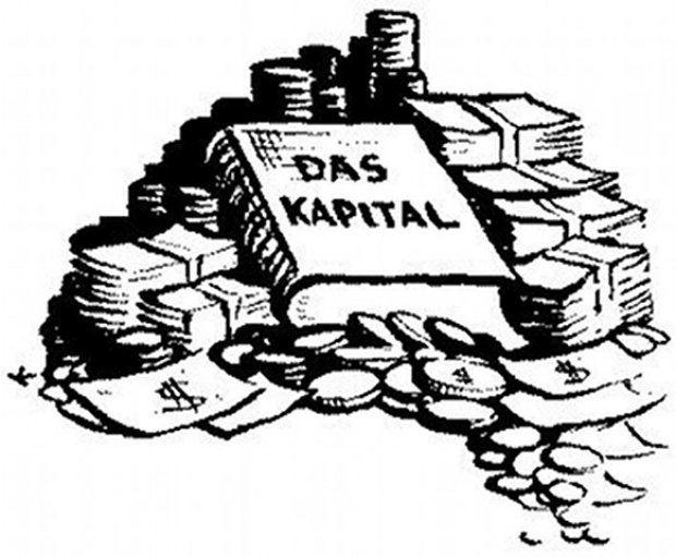 das-capital