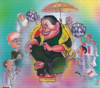 jayalalitha-cartoon