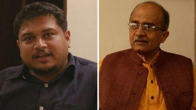 prashant-bhushan-interview