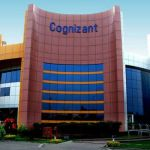 Cognizant steals employees pay, prepares to retrench 000s