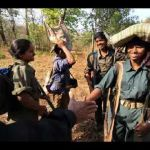 25 CRPF men killed in Maoist attack –  Facts to know!