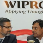Wipro Band Intertia : Senior Wipro Employee Continues Fight – The Next Step