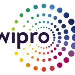 Wipro forcing employees to go on Loss of Pay during the pandemic