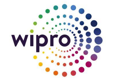 Wipro Band Inertia