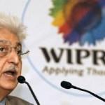 Mr. Premji : Is Brutalising a Woman Employee Ethical Leadership?