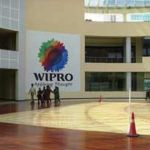 Wipro's Layoff Plan : Senior Employee Prepares to Fight