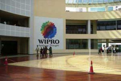 Wipro's Layoff Plan : Senior Employee Prepares to Fight | NDLF IT