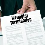 Can the management terminate employees whenever it wants?