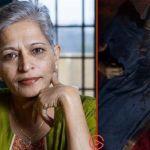 கௌரி லங்கேஷ் படுகொலை – பகுத்தறிவின் குரல் ஓங்கி ஒலிக்கட்டும்