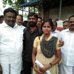 நீட் தேர்வு : தமிழக எதிர்ப்பு பொய் பிரச்சாரத்துக்கு பதில்