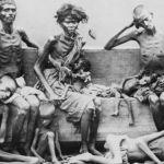 காலனிய கொள்ளைக்கான நிர்வாக அமைப்பு இப்போது என்ன ஆனது?