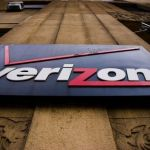 Verizon Layoffs – Join NDLF to protect you Rights