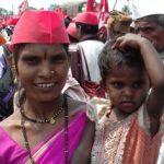 சர்வதேச பெண்கள் தினம் – வரலாறு