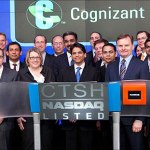 Cognizant : Raj Mehta's Dead Wood Implementation – A Real Story