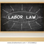 New Labour Codes – Government colludes with Corporates