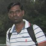 தோழர் சரவணகுருவிற்கு செவ்வணக்கம்