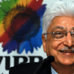 Unethical Labour Practice by Wipro