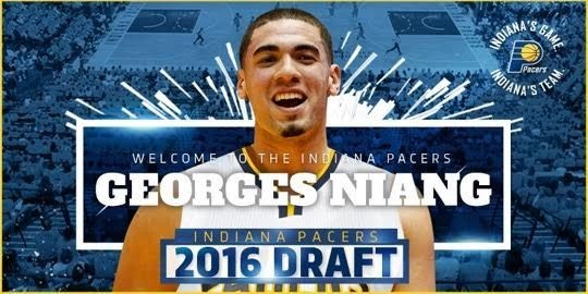 george-niang-drafted-nba