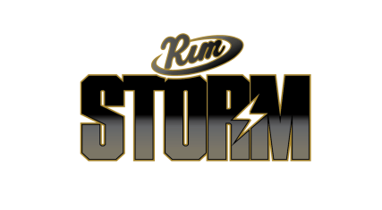 rim-storm-01