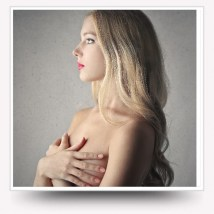 New-growth.org Natural breast augmentation