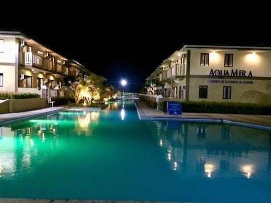 Aquamira Resort Photos Cavite View Pictures Of Our