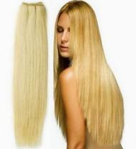 how long are 20 inch hair extensions kind of hair extensions