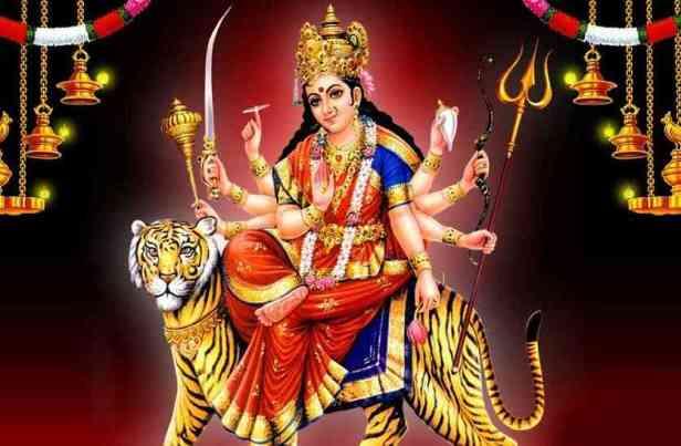 Image result for Navratri