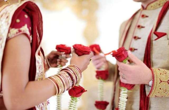 hindu marriage act