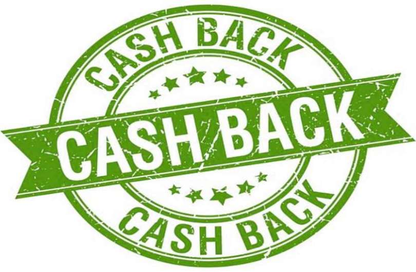 Pay Electricity Bill And Get Cashback On PhonePay