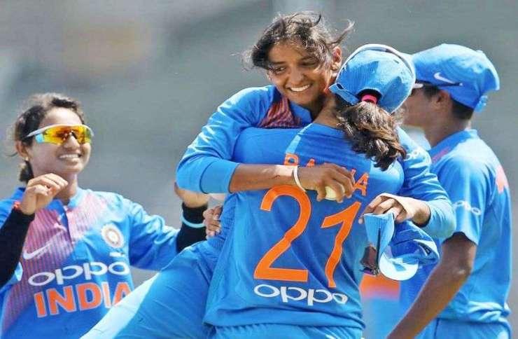 Image result for महिला क्रिकेट