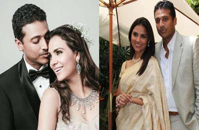 birthday-special-lara-dutta-marriage