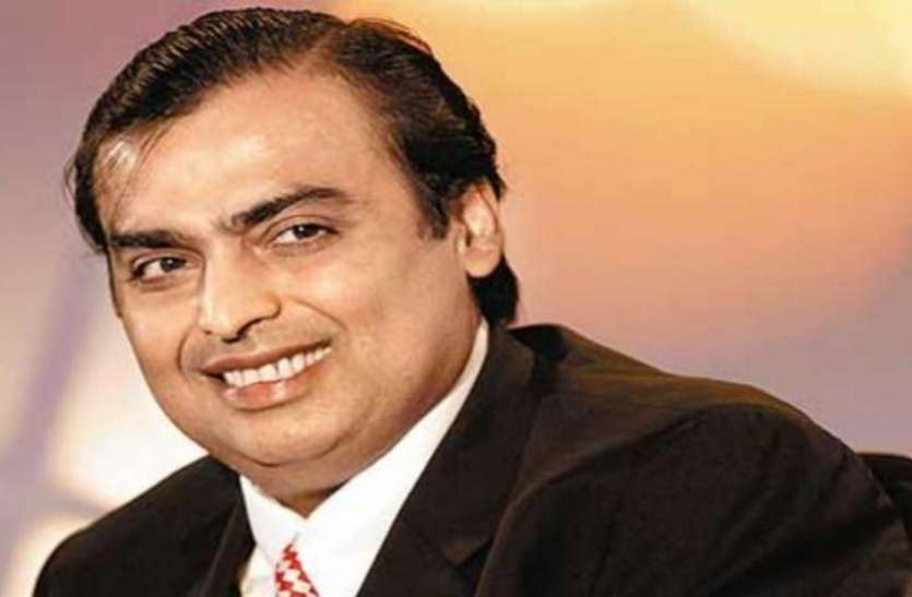 Reliance Industries Talking With Subway Inc For Indian Franchise – Mukesh Ambani to compete directly with Tata Group to buy Subway's franchise