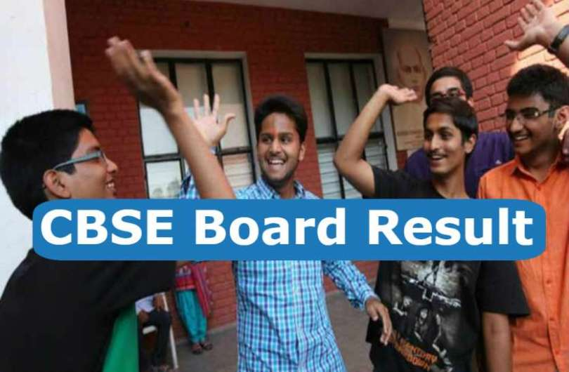 CBSE 12th Result 2021 to be declared before July 31
