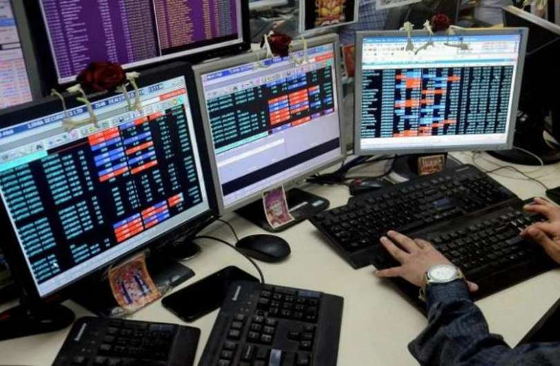 BSE NSE New Orders Will Benefit Investors In Share Market