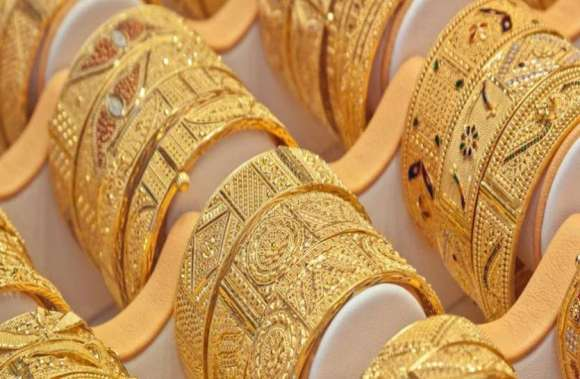 Gold Rate Today: Buy gold and silver jewelry before Karvachauth, know how much it has become cheaper