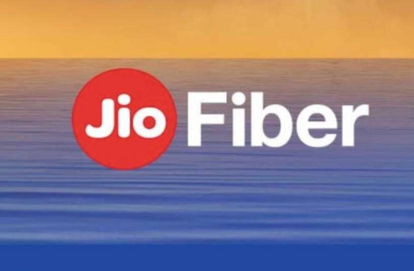 Reliance JioFiber Plans: Latest Offering 1000 GB Data Unlimited Call