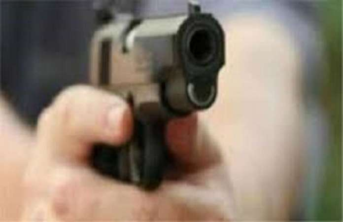 criminals uncontrolled in Jabalpur