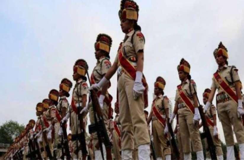 Sarkari Naukri: पुलिस में SI के 9534 सहित अन्य के कुल 18912 पदों पर होंगी भर्तियां, पढ़ें पूरी डिटेल्स