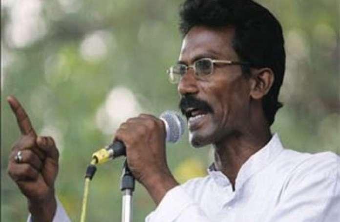 पश्चिम बंगाल का कुख्यात माओवादी नेता जेल से रिहा
