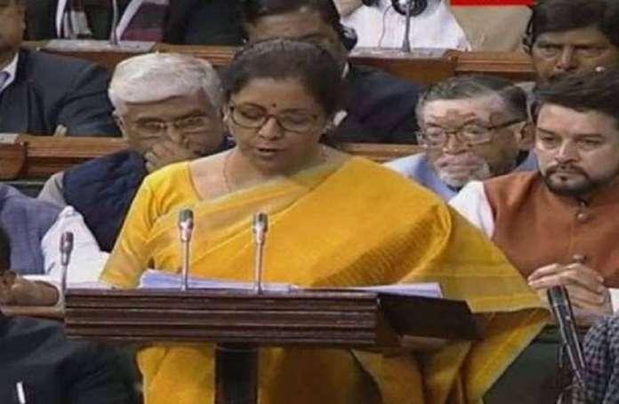 Budget 2020: पैरामेडिकल ब्रिज कोर्स होगा शुरू, स्किल डेवलपमेंट के लिए 3000 करोड़ रुपए आवंटित