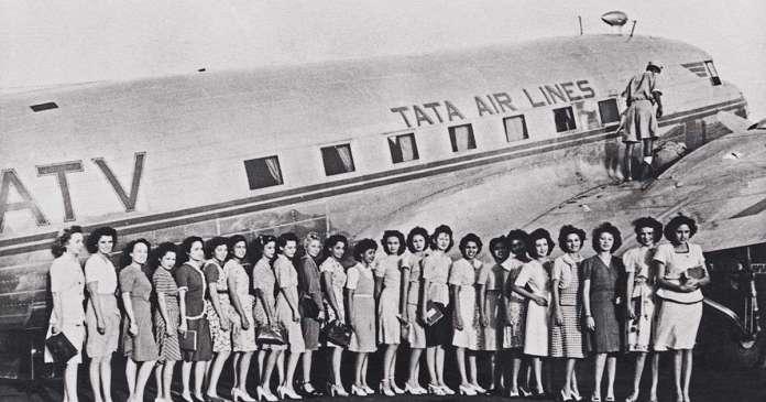 tata_airlines.jpg