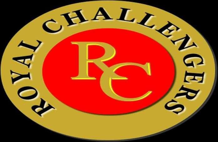 rcb_old_logo.jpg