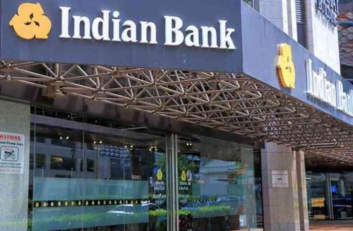 Indian Bank SO admit card 2020 जारी, ऐसे करें डाउनलोड